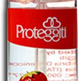 Lubrificante Aromatizzati: Proteggiti al gusto fragola da 100 ml
