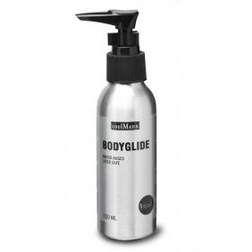 Gel Lubrificante BodyGlide CoolMann - 120 ml