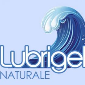 Lubrificante: Proteggiti Nature da 100 ml