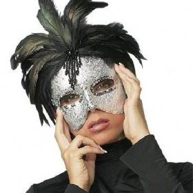 Accessori : Maschera